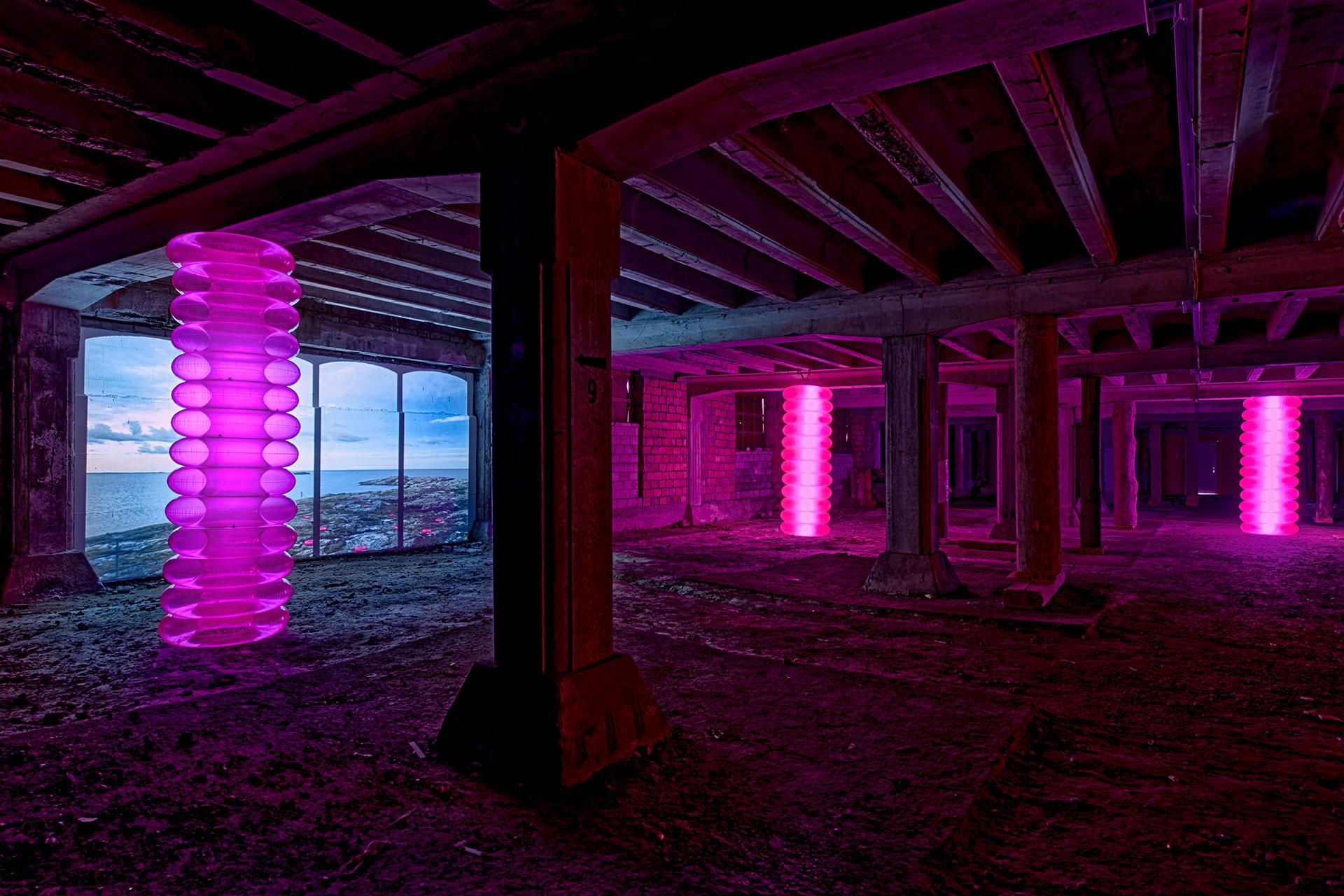 daniel_hausig_leuchttuerme_2013_light_installation