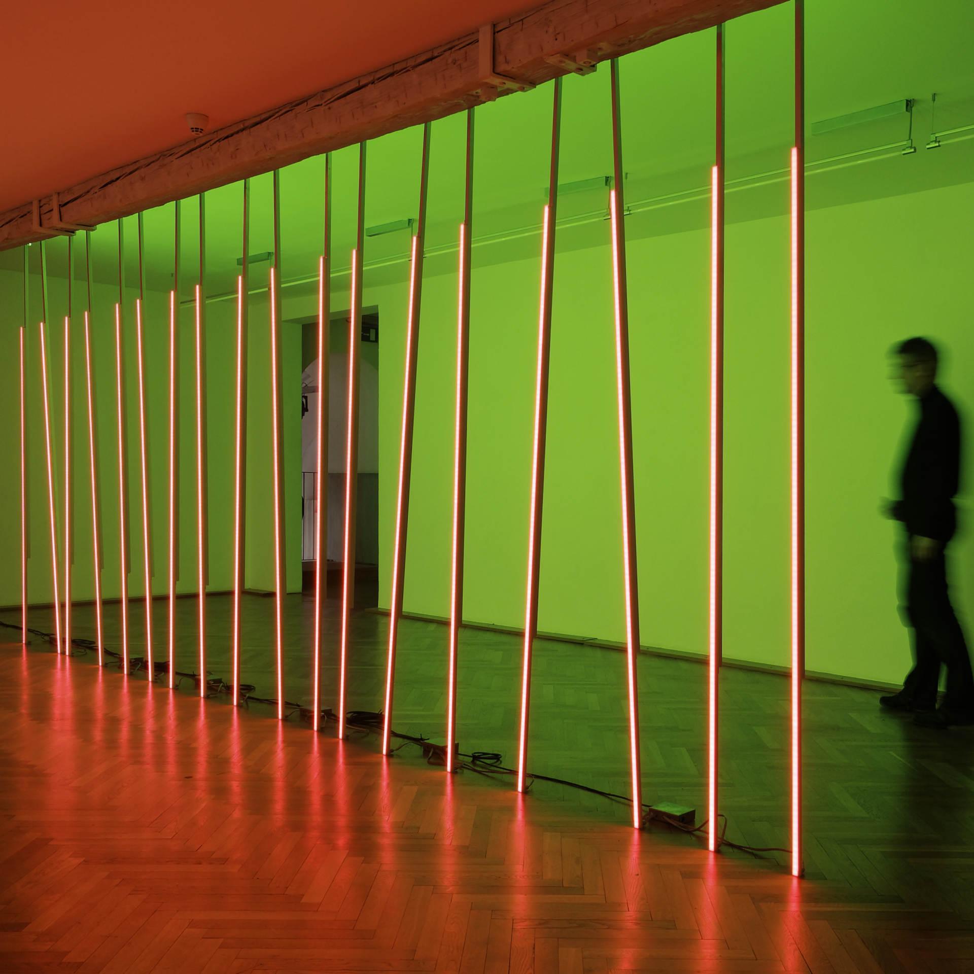 daniel_hausig_fachwerk_2009_light_installation