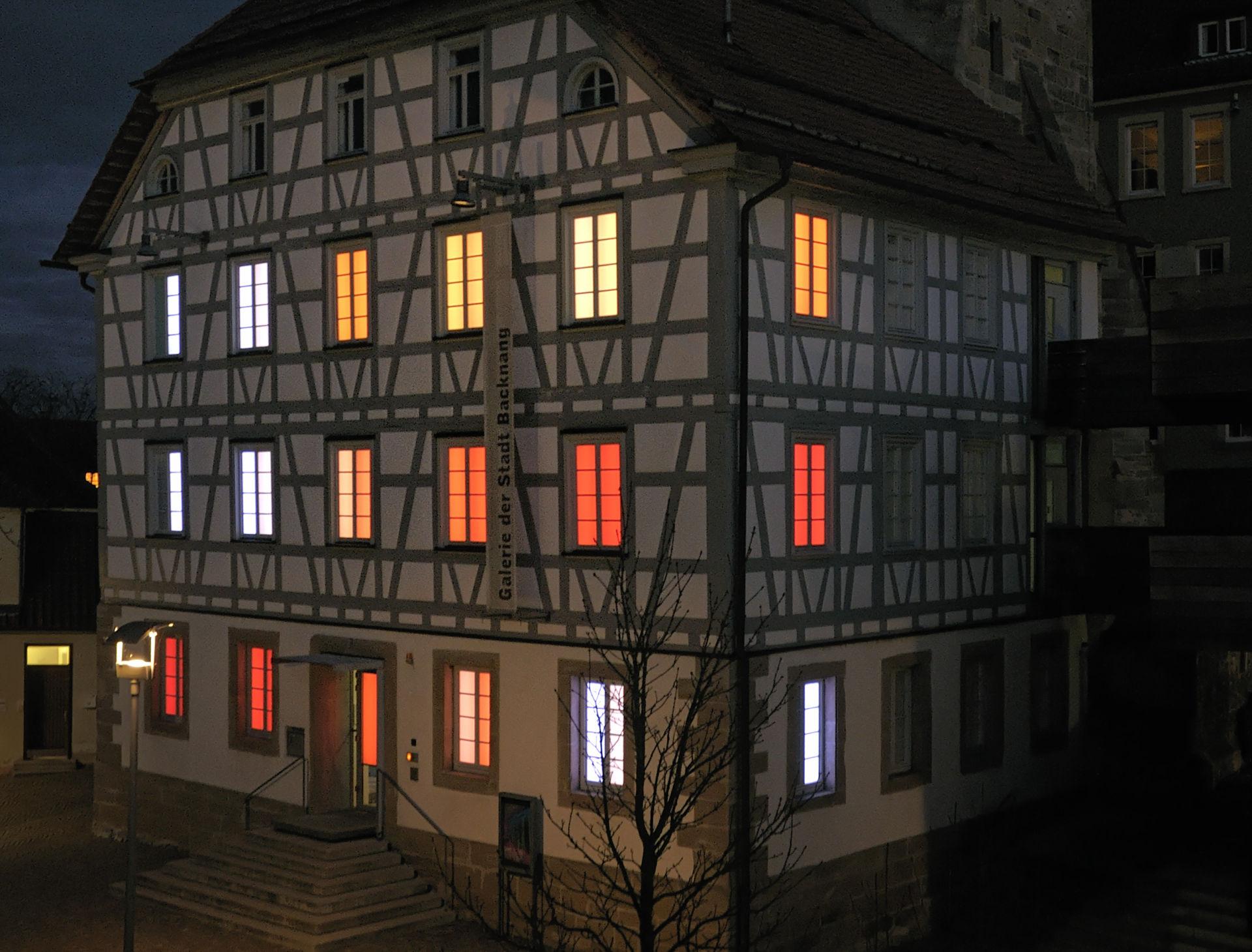 daniel_hausig_sprechende_wand_2009_light-art-installationdaniel_hausig_sprechende_wand_2009_light-art-installation