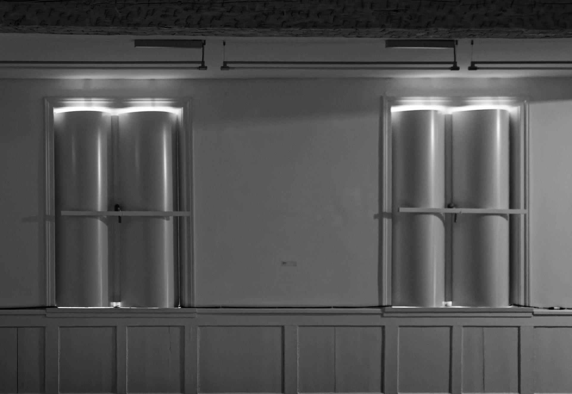 daniel_hausig_sprechende_wand_2009_light-art-installation