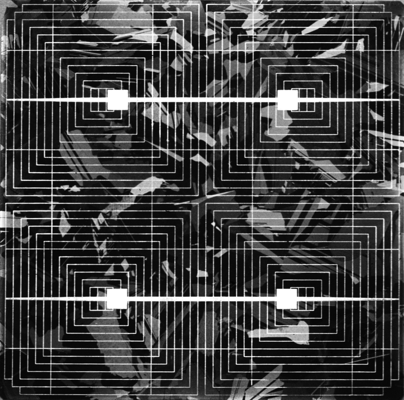 daniel_hausig_boxenstop_2000_light-art-installation