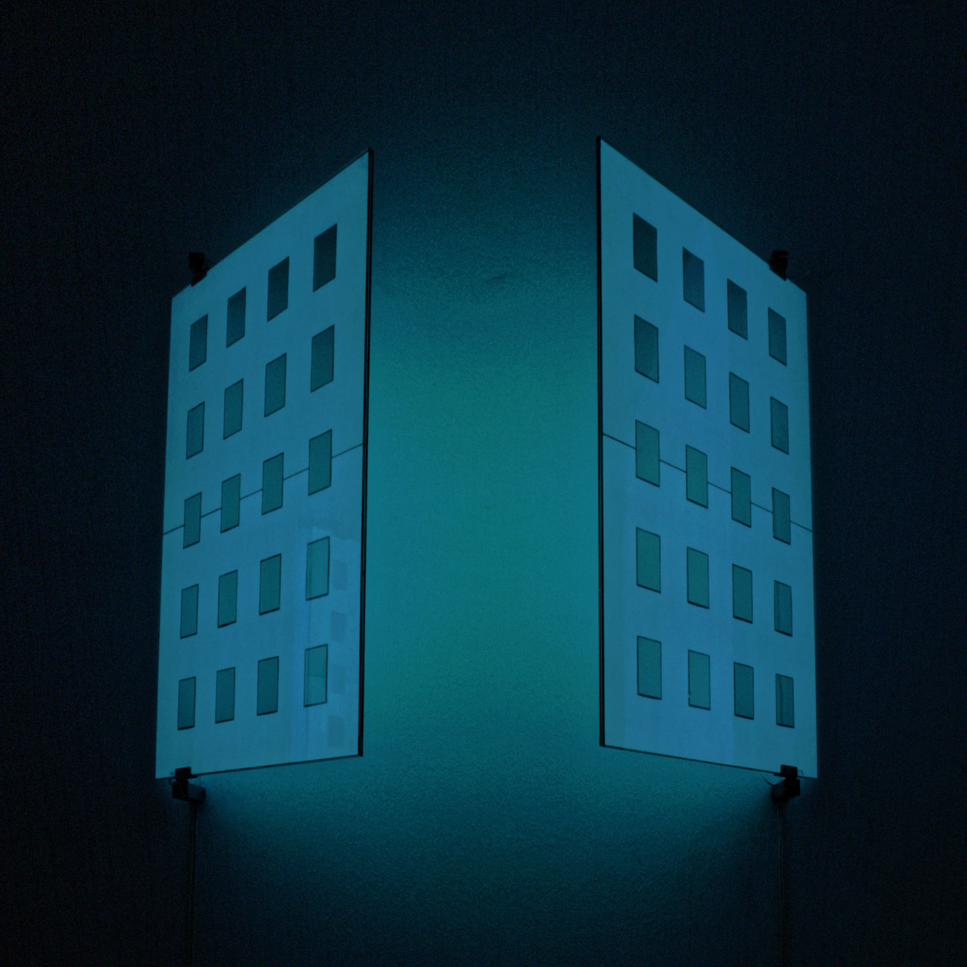 daniel_hausig_windows_farben_1996_light-art-installation
