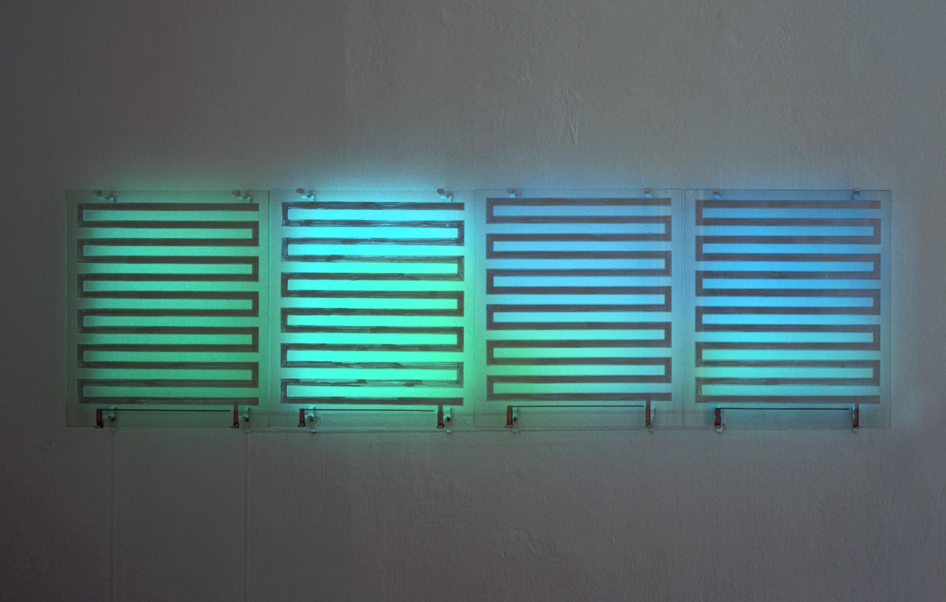 daniel_hausig_el-objekte_#2_1994-95_light-object