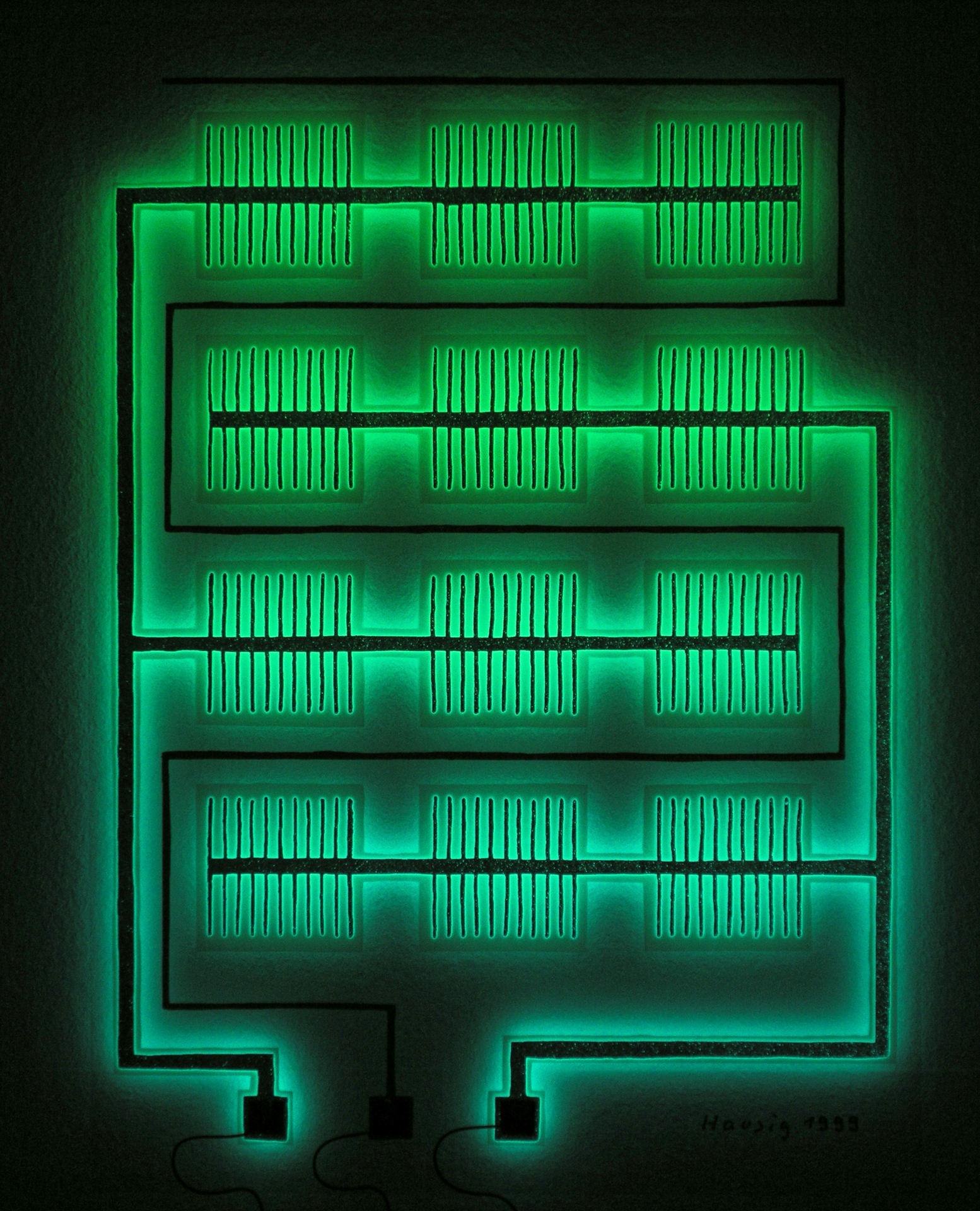 daniel_hausig_prototypen_fuer_den_stromdiebstahl_2000_light-art-installation