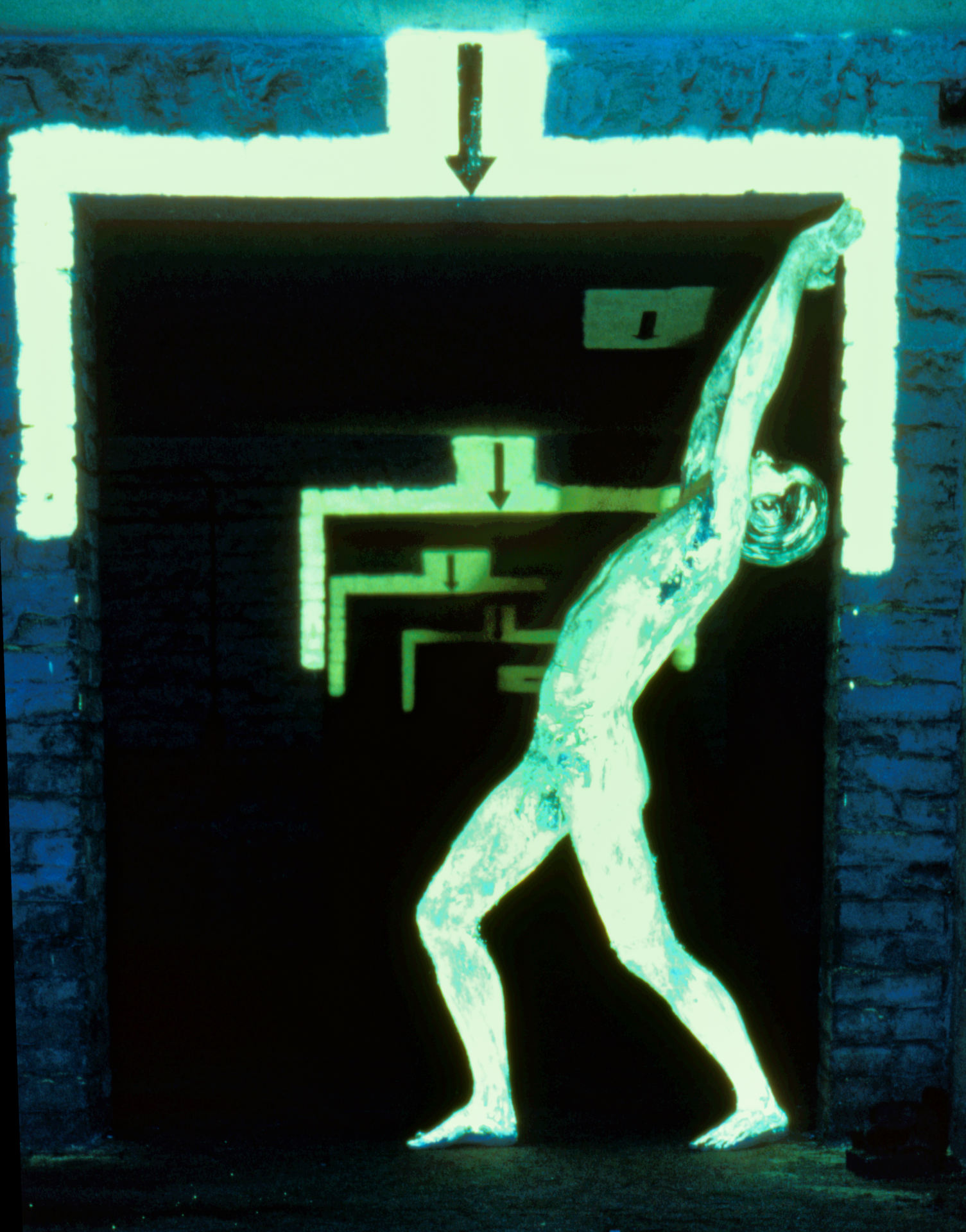 daniel_hausig_safelight_1987_light-performances